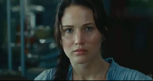 an analysis of the development of katniss everdeen in hunger games My name is katniss everdeen 10 comments on psychology of the hunger games i'm currently working on a school assignment on the hunger games series with focus on the psychological development of katniss during the books.